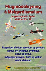 auglysing-14-FMFA